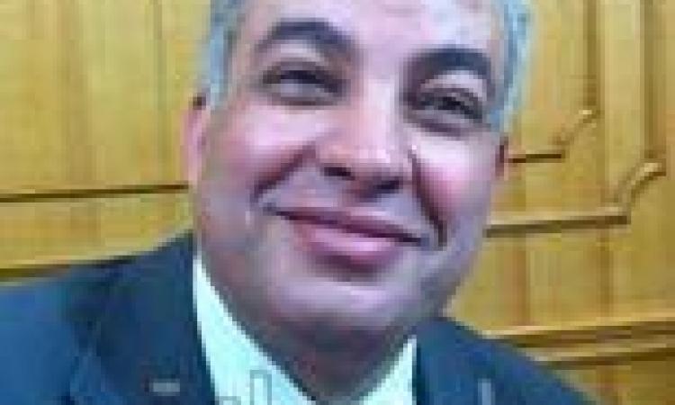 """""""المحامين"""": لا يحق للنقيب أو الأعضاء عزل مجلس النقابة الحالي"""