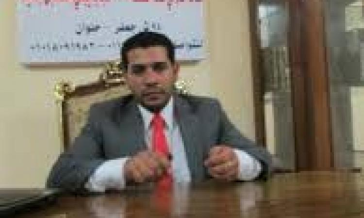 إخوان بلا عنف: تعلن عن ميزانية نفقات الجماعة خلال 2012 -2013