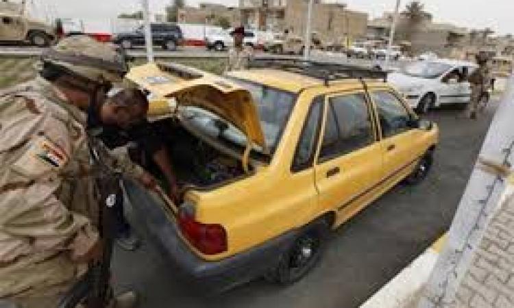 وزارة الداخلية تنفي ما تردد حول انفجار سيارة مفخخة بالمعادي ووقوع ضحايا ومصابين