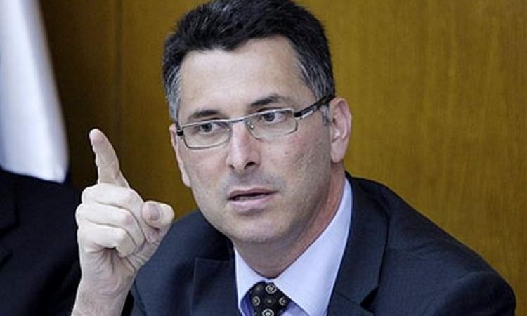 """""""يسرائيل هايوم"""" : إسرائيل ترحل 700 متسلل إفريقي طواعية"""