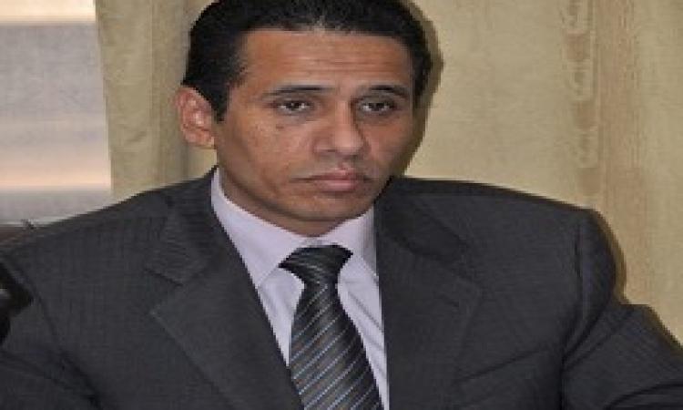 """""""رئيس قناة مصر البلد""""  يقدم بلاغا للنائب العام إثر تلقيه تهديدات بالقتل"""