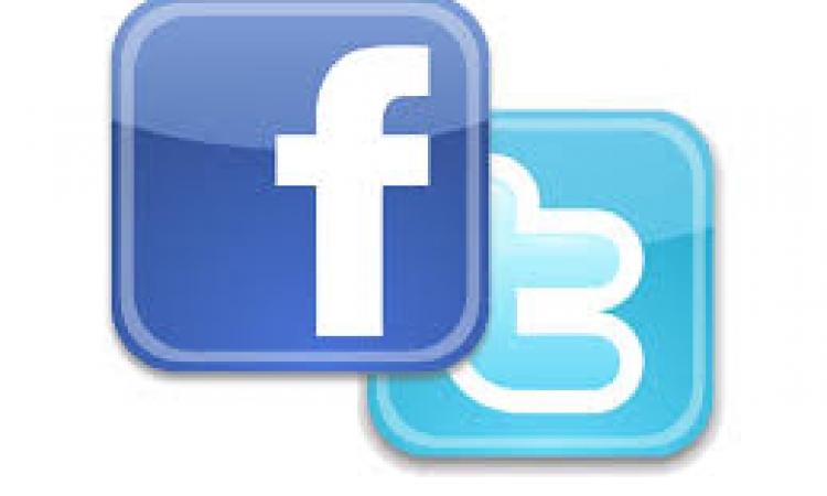 مقاطعة أبو الفتوح للانتخابات تشعل أجواء الفيس بوك وتويتر