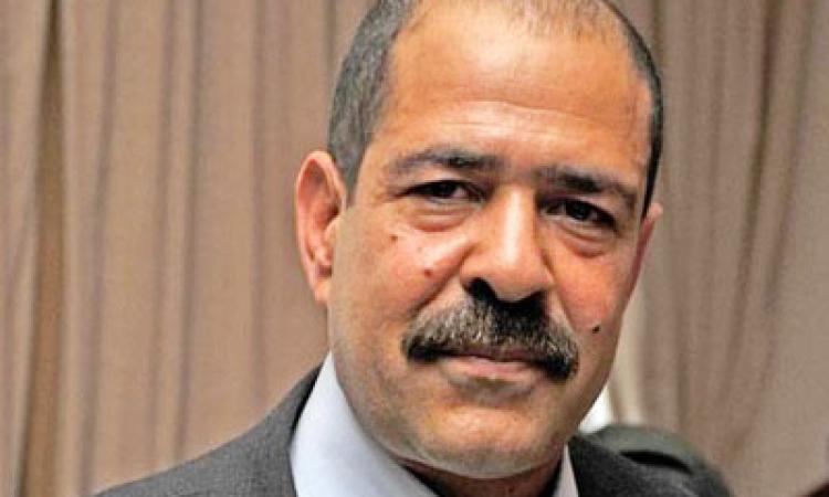 """مقتل """"القضقاضي"""" المتهم الرئيسي في اغتيال """"بلعيد»"""