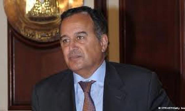 الخارجية : إجلاء 780 مصريا من شمال العراق بسبب الأوضاع الأمنية