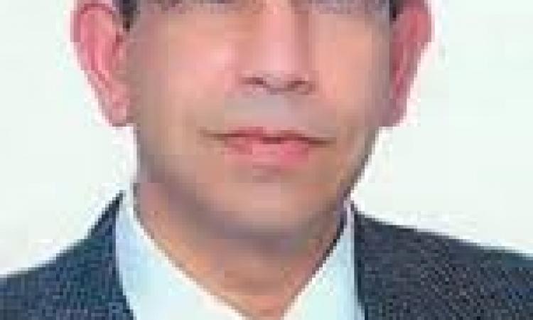 إحالة عميد طب الأزهر بدمياط الجديدة و15 آخرين لمحكمة الجنايات