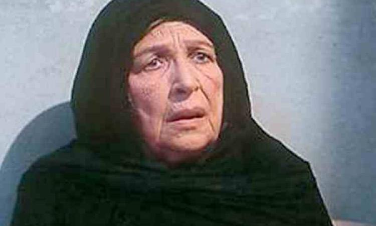 الأمومة في السينما المصرية.. من الجنة إلي النار