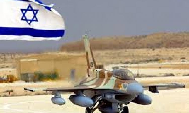 افتتاحية هآرتس: إسرائيل ليست بحاجة لاعتراف أي دولة أو كيان