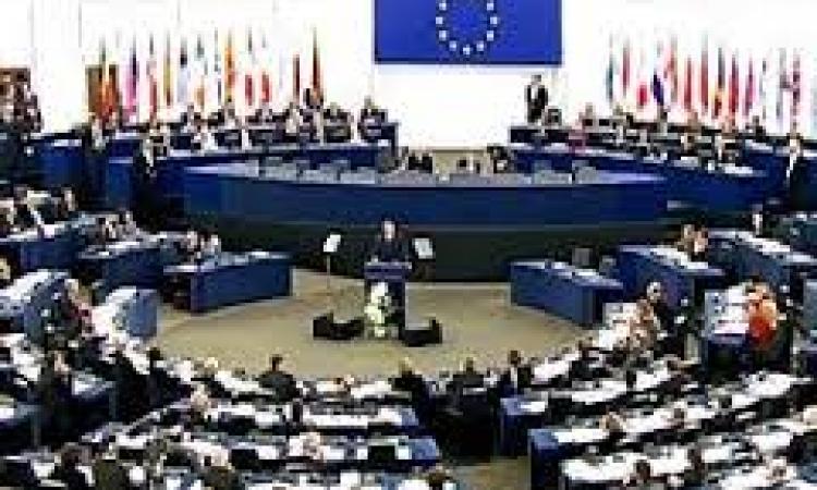 البرلمان الاوروبي يؤيد تعليق اتفاقات  مع واشنطن بسبب التجسس