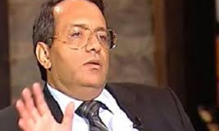 محمد الجوادي..فخفخينا استايل