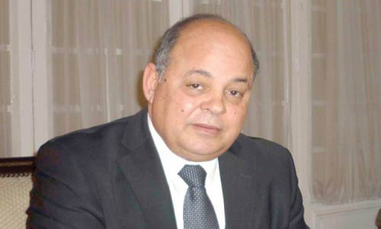 """وزير الثقافة: فتوى الأزهر بمنع فيلم """"نوح"""" غير ملزمة"""