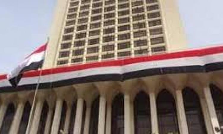 ﻧﻘﻴﺐ صحفيي ﻠﻴﺒﻴﺎ ﻳﻄﺎﻟﺐ بإعادة فتح السفارة المصرية