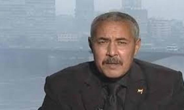 انصارمرسي يهاجمون الموافقين علي تحصين العليا للانتخابات