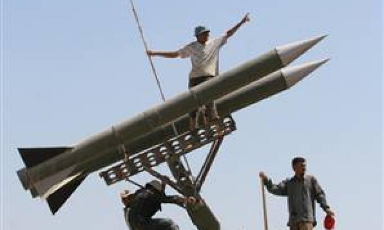 التليفزيون الإسرائيلي: هكذا بدأت الحرب السرية بين حزب الله واسرائيل