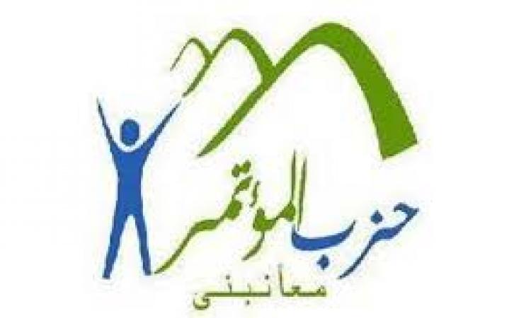 """معتز محمود : انسحاب """"عنان"""" من سباق الرئاسة متوقع"""