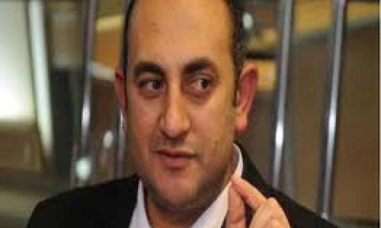"""بالصور.. """"أيمن نور"""" يطالب خالد علي و صباحي بالانسحاب من السباق الرئاسي"""