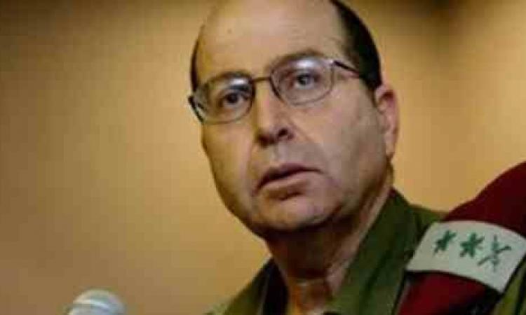 دانون يهدد مجددًا بالإستقالة إذا تم الافراج عن الأسرى الفلسطينيين