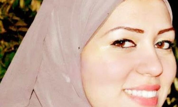 في ذكري الحاضر الغائب .. محمد يسري سلامة بقلم رضوي عبد الخالق