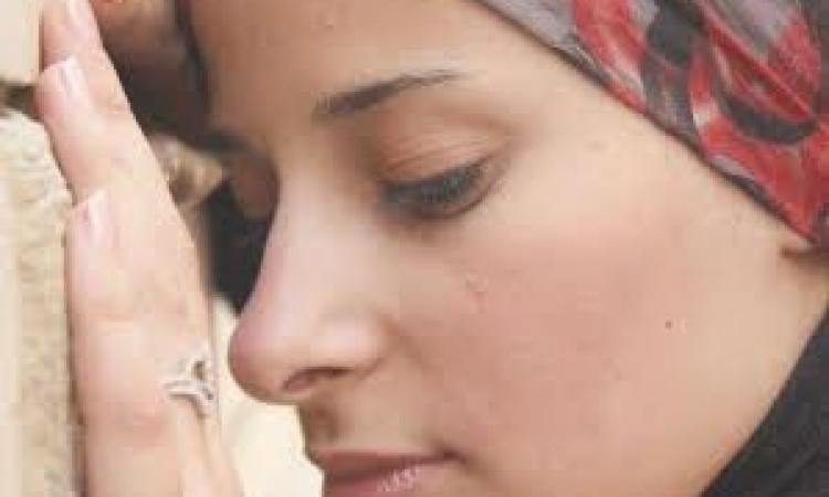 اليوم العالمي للانشكاح.. بقلم : سلمى سمير