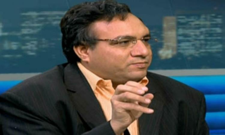 هذا ما قاله عمار على حسن بعد انسحاب صحوة مصر من الانتخابات!
