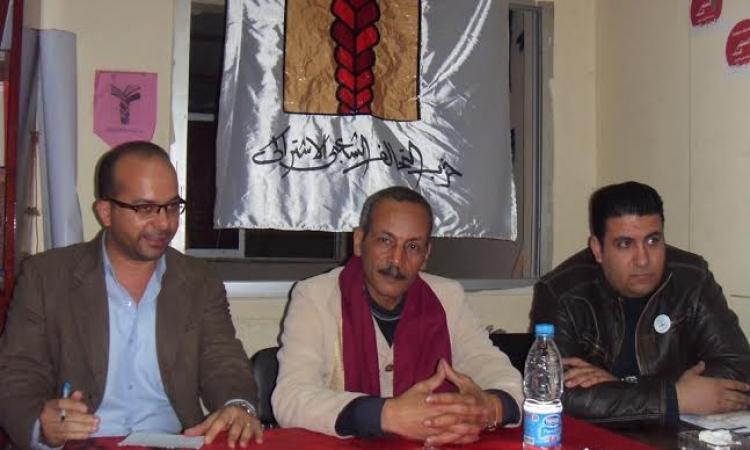 عمال نقل الإسكندرية: علقنا إضرابنا مؤقتا لحين التأكد من الوعود