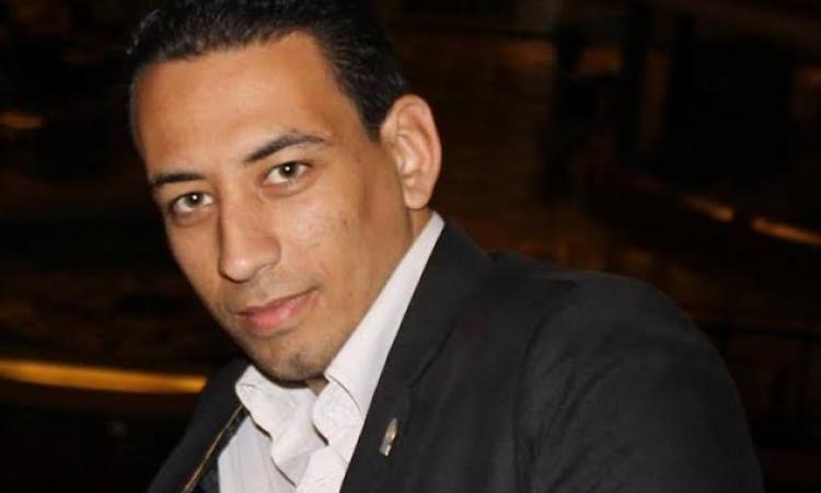 يوميات رئيس اتحاد بجامعة إقليمية.. بقلم: عمرو غنام