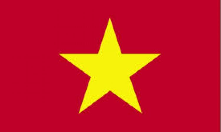 ارتفاع النمو الاقتصادى الفيتنامي لأعلى مستوى خلال 3 سنوات