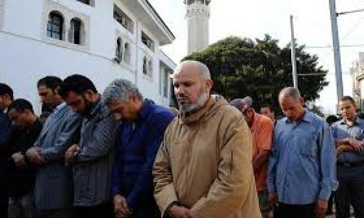 بالفيديو.. «الأوقاف»: هذه شروط «الاعتكاف» في رمضان