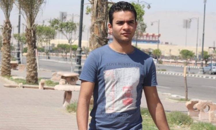عن حمدين الذي لا يأتيه الباطل من بين يديه ولا من خلفه.. بقلم: مصطفى السويسي