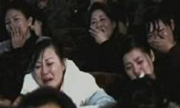 مقهى للبكاء في الصين بـ 6 دولارات للساعة الواحدة