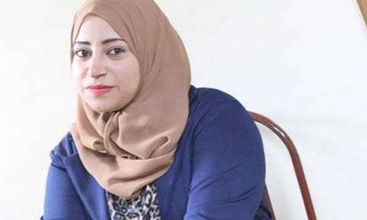 """""""الدفاع عن الصحفيين"""" تطالب بفتح تحقيق عاجل في """"مقتل ميادة """""""