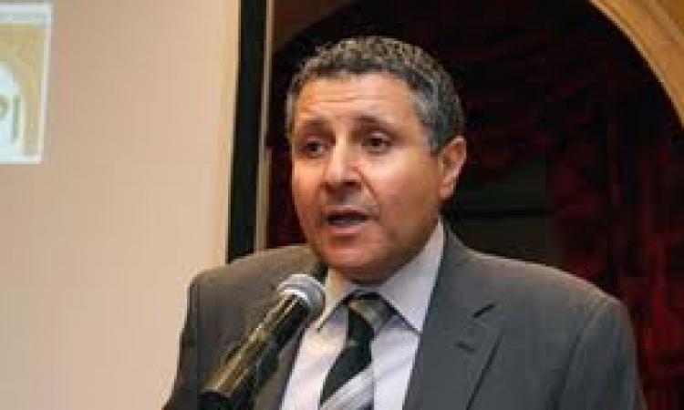 """""""المتحدة لحقوق الإنسان"""": الانتهاكات بحق الصحفيين تتزايد..وآمال """"الربيع العربي"""" تبخرت"""