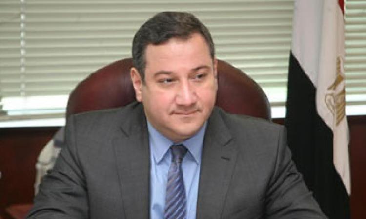 رئيس البريد :  ٥٠٠ألف جنيه لتأمين ٤٠٠مكتب درجة أولي بالمحافظات