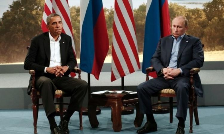 """اجتماع لـ""""الاطلسي"""" اليوم للبحث في الأزمة الأوكرانية"""