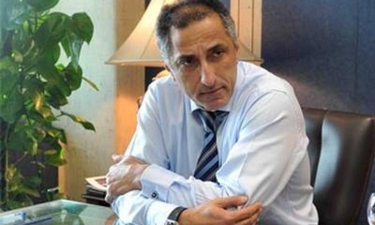 المجر تؤكد دعمها لمصر وتقدم 300 منحة دراسية جديدة