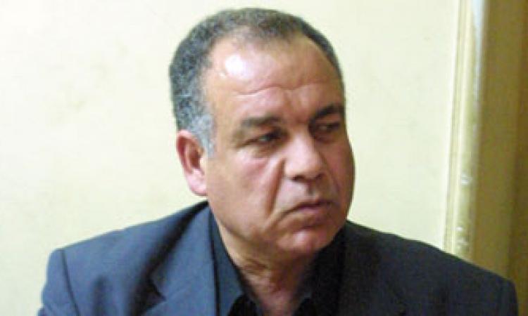 """""""بهاء الدين"""": سنعلن عن المرشح الرئاسي بعد غلق باب الترشح"""
