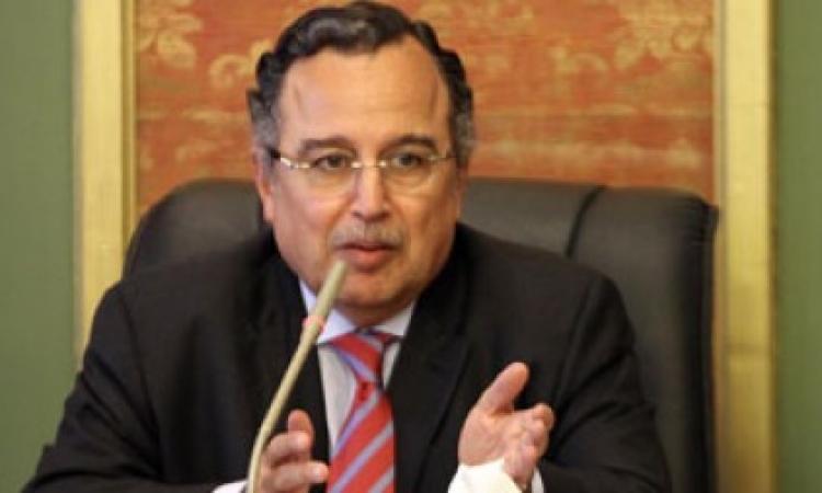 """الخارجية تحيي ذكري يوم """"الدبلوماسية المصرية """"وتكرم دبلوماسيون وصحفيون"""