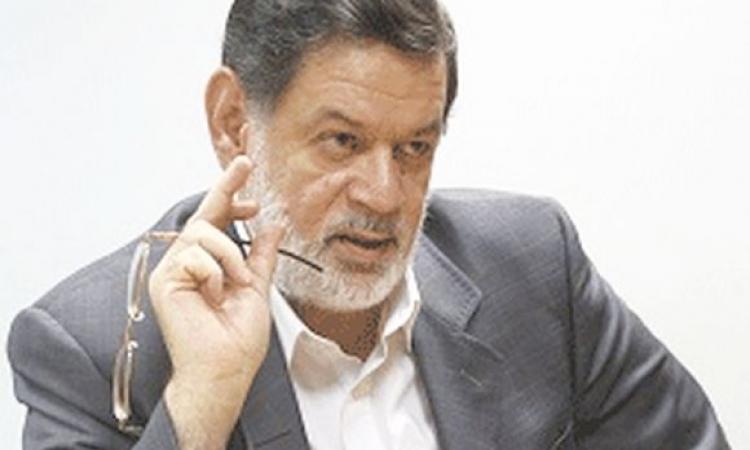 الخرباوي: الشعب فهم استراتيجية الإخوان في الكذب والمتاجرة بالدم