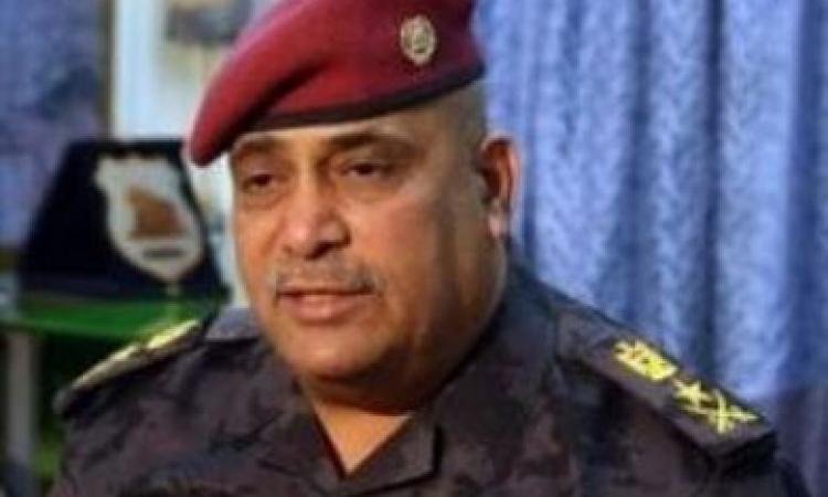 """العراق: تطهير مناطق من '""""داعش"""" بالأنبار"""