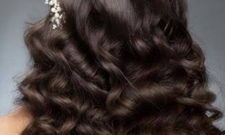 تسريحات تؤدي لتساقط الشعر