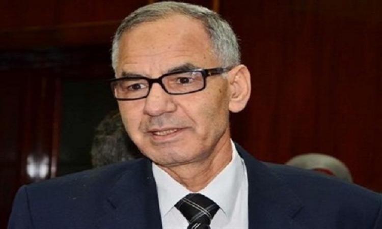 بشر : الموقف الحقوقي العالمي يفضح الانتهاكات ضد المتظاهرين بمصر