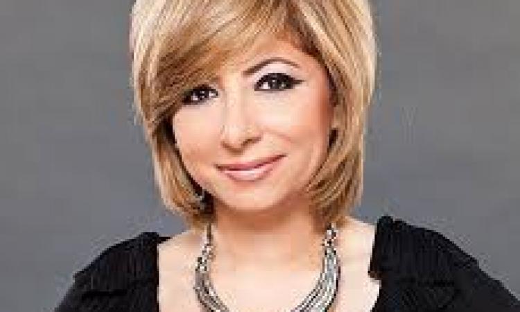 غدا.. حوار خاص لرئيس الجمهورية المؤقت منصور مع لميس الحديدي