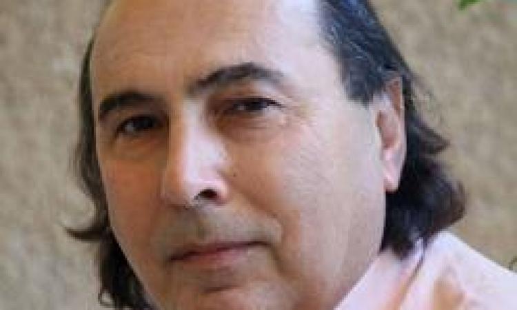 """كاتب إسرائيلي : تبني """"داعش"""" لعبوة ناسفة بمزارع شبعا أمر لا يقبله العقل"""
