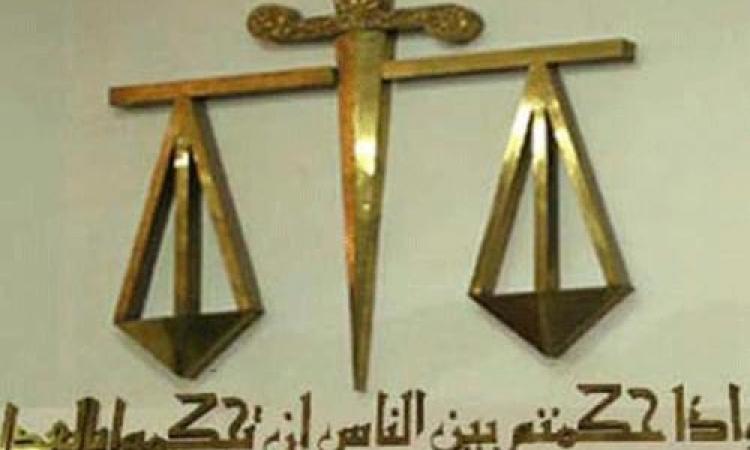 تأجيل محاكمة 104 فى أحداث منطقة الظاهر لجلسة 2 إبريل