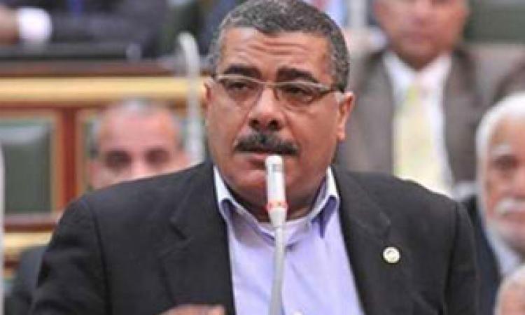 المؤتمر: دعوات الإخوان للتظاهر غدا مكتوب لها الفشل