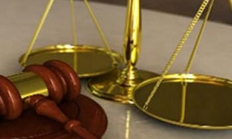 تأجيل محاكمة 4 أشقاء في قضية قتل مواطن بالعمرانية