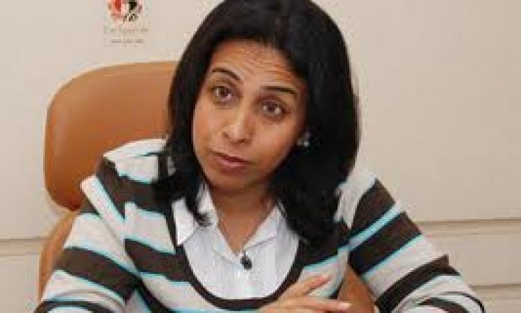 """""""الموقع"""" ينشر تفاصيل وقفة الصحفيين الاحتجاجية داخل مجلس النقابة"""