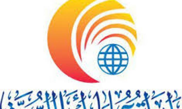 """""""علماء أهل السنة """" : العمل في الشرطة المصرية حاليا  """"حرام """""""