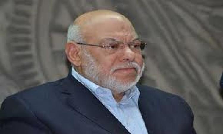 """""""الهلباوي"""": كثير من شباب الإخوان رفض السير في طريق الجماعة"""