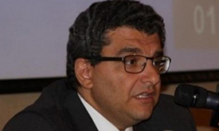 سفارة مصر في موسكو تروج للتبادل السياحي مع روسيا