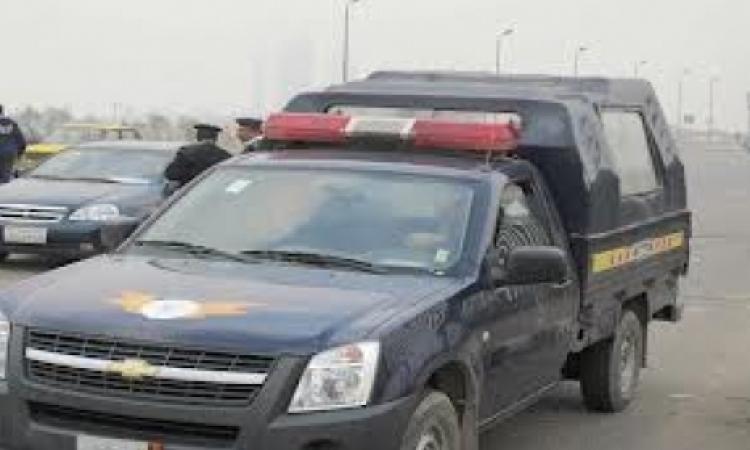 شرطة الكهرباء : حملة أمنية مكبرة لضبط المخالفات